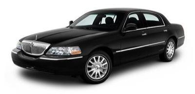 13700700081_18_Town_Car