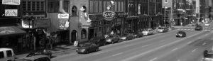 Nashville-Sedans-Black-Car-Service-Nashville