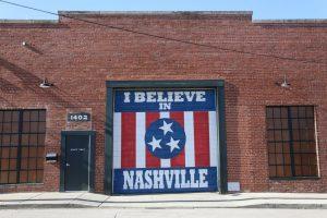 Nashville-Murals-Marathon-Village-Nashville Sedans