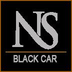 Nashville Sedans Transportation Service